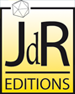 JdR Editions